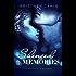 Silenced Memories (Hidden Truths) (English Edition)