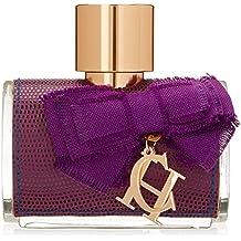 Carolina Herrera Ch Sublime Agua de Perfume - 80 ml