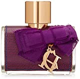 Carolina Herrera Ch Eau de Parfum Spray ...