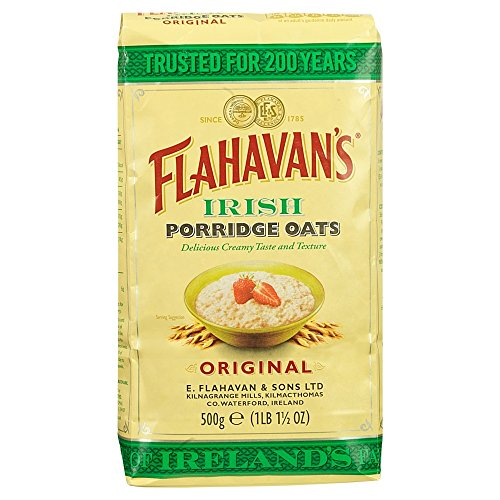flahavan-irish-haferflocken-500g