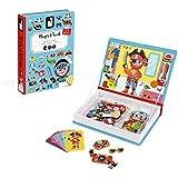 Amazon.es: Imanes y juguetes magnéticos: Juguetes y juegos: Juguetes ...