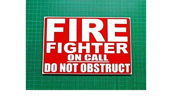 retained on call fire fighter Safe Response Ltd Univisor FIRE