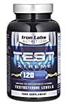 by Iron Labs Nutrition(338)Buy new: £18.992 used & newfrom£18.99