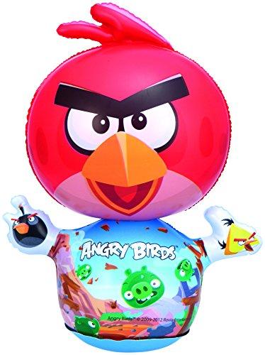 ack Angry Birds, 24 x 11 x 30 cm ()