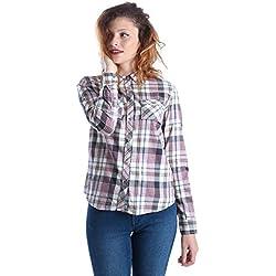 Pepe jeans , Damen Pumps, - nd - Größe: XL