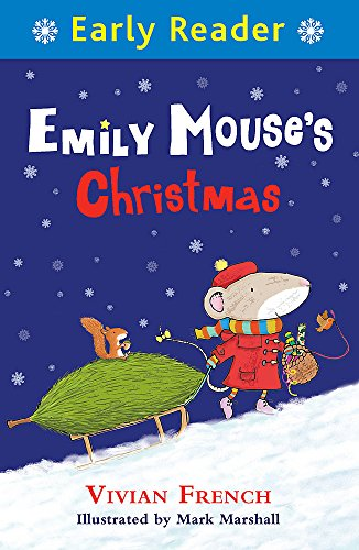 Emily Mouse's Christmas
