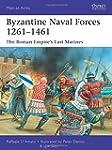 Byzantine Naval Forces 1261-1461