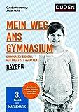 ISBN 3411715448