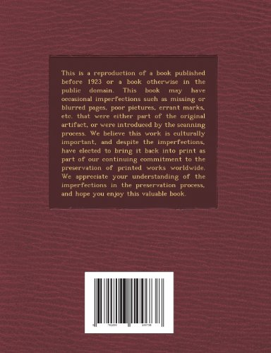 Lehrbuch Der Griechischen Rechtsaltertumer. Zweiter Band. Erste Abtheilung. - Primary Source Edition