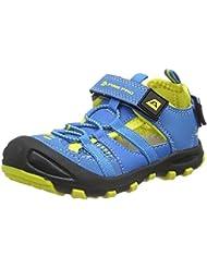 Alpine Pro Sandalias outdoor Bilpin Azul EU 28