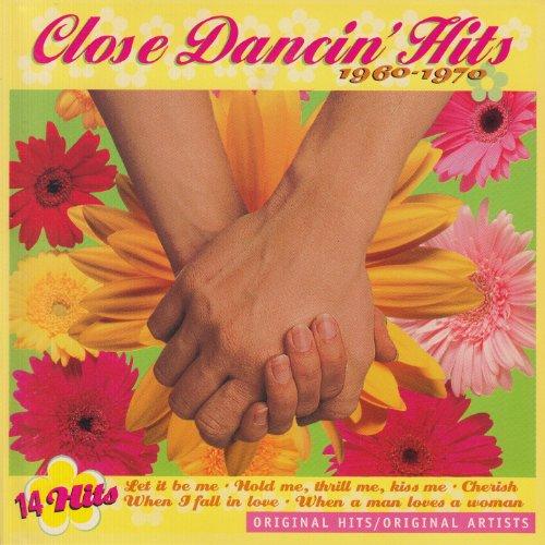 Close Dancin' Hits