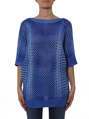 agnona-damen-amk59a1925b11-blau-wolle-pullover