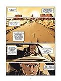 Image de Enchaînés, Saison 2 Tome 1 : Tourments