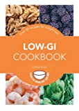 Low-GI Cookbook: Over 80 delicious recipes to help you lose weight and gain health (Pyramids)
