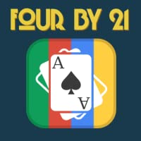 Four By 21