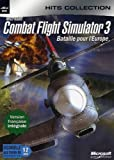 Combat Flight simulator 3 : Bataille pour l'Europe