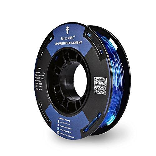 / 003 Mm.. Convenience Goods Hatchbox Pla 3d Filamento De La Impresora La Precision Dimensional