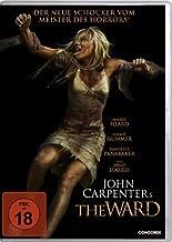 John Carpenters The Ward hier kaufen