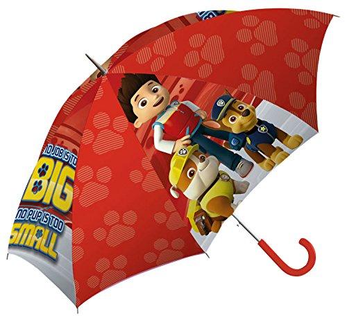 Kids Paw Patrol Paraguas Clásico