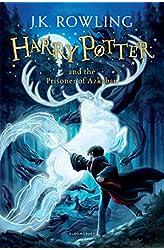 Descargar gratis Harry Potter and the Prisoner of Azkaban: 3/7 en .epub, .pdf o .mobi