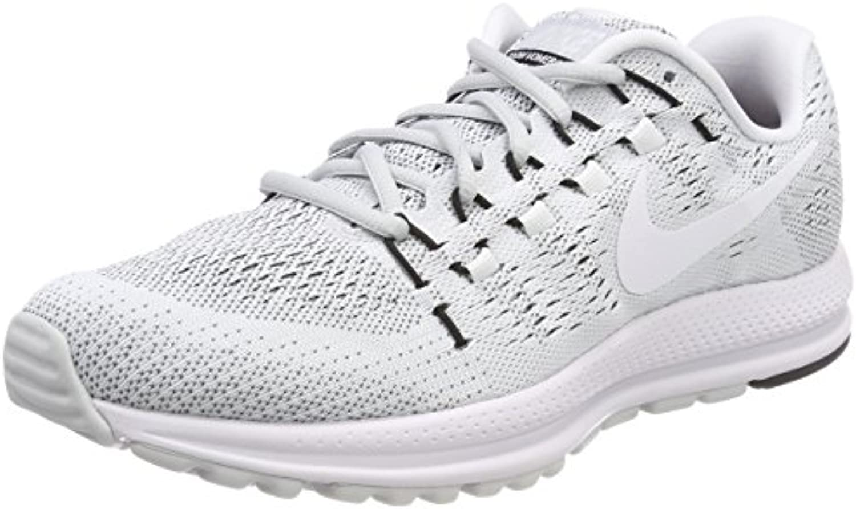 Nike Air Zoom Vomero 12 TB, Zapatillas de Running para Hombre