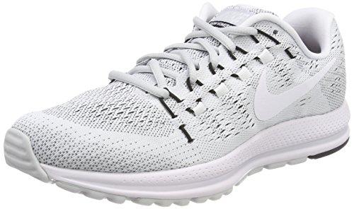 Nike Air Zoom Vomero 12 TB