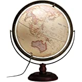 Large globe light with (selector switch) (japan import)
