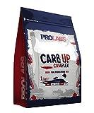 Prolabs Carb Up - Busta da 1kg immagine