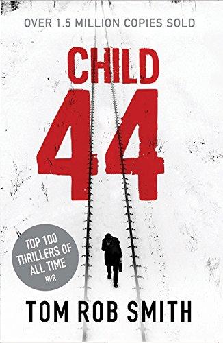 Child 44 child 44 trilogy 1 ebook tom rob smith amazon child 44 child 44 trilogy 1 by smith tom rob fandeluxe Images