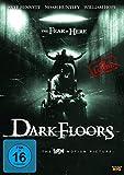 Dark Floors kostenlos online stream