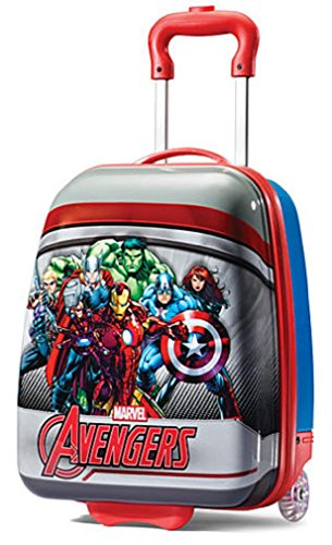 american-tourister-kids-boys-girls-disney-cabin-trolley-case-wheeled-hand-luggage-suitcase-ryanair-e
