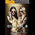 ClubLust 3 | Erotischer Roman