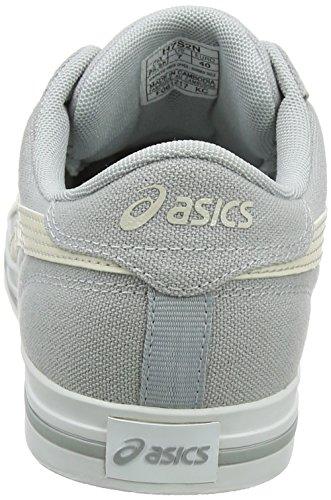 Asics Herren Classic Tempo Gymnastikschuhe Grau (Mid Greybirch 9602)