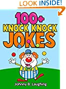 #8: 100+ Knock Knock Jokes
