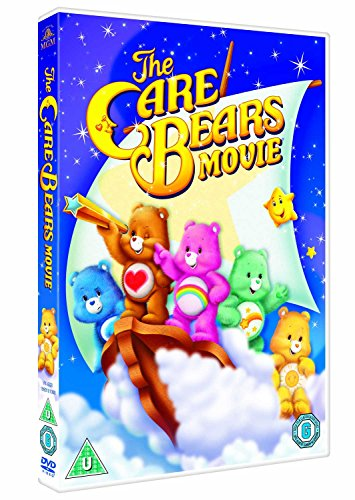 the-care-bears-movie-dvd-1985