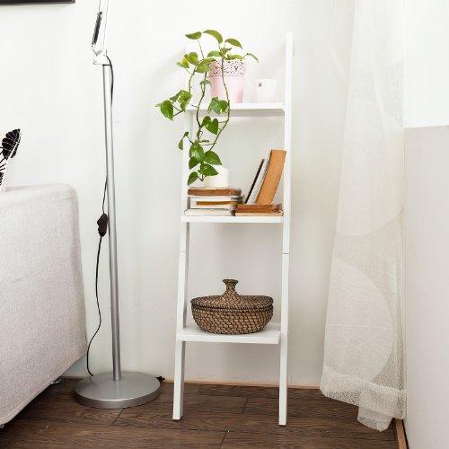 regalleiter gebraucht kaufen nur noch 2 st bis 75 g nstiger. Black Bedroom Furniture Sets. Home Design Ideas