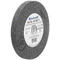 Einhell - Muela gruesa 200x32x25mm