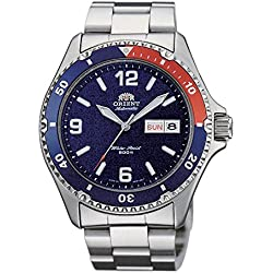 Reloj Orient - Mujer FAA02009D3