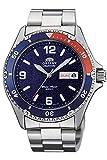 Orologio Donna Orient FAA02009D3
