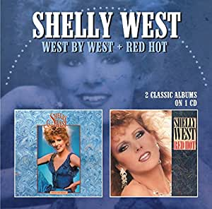 West By West / Red Hot