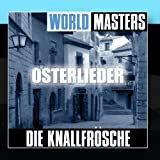 World Masters: Osterlieder