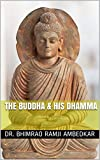 The Buddha & His Dhamma