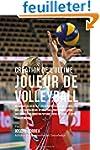 Creation de l'Ultime Joueur de Volley...