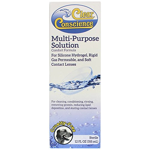clear-conscience-multi-purpose-solution-for-soft-contact-lenses-12-ounce