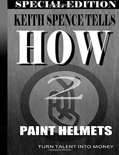 how2-paint-helmets-painting-for-money