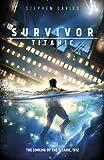 Titanic (Survivor)