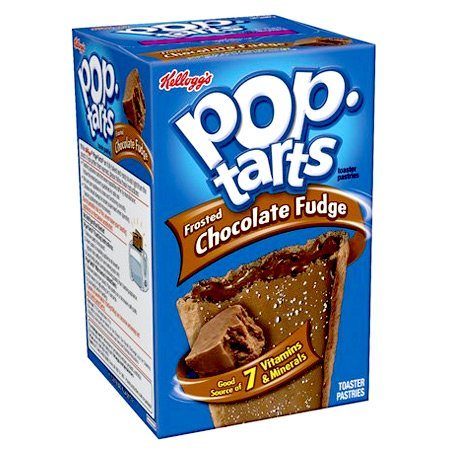 kelloggs-pop-tarts-frosted-chocolate-fudge-416g
