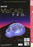 Punch! ViaCAD Pro V6 (PC & Mac)