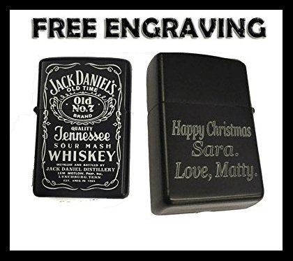 jack-daniel-personalised-black-lighter-free-engraving-ideal-birthday-gift