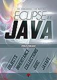 Eclipse ile Java